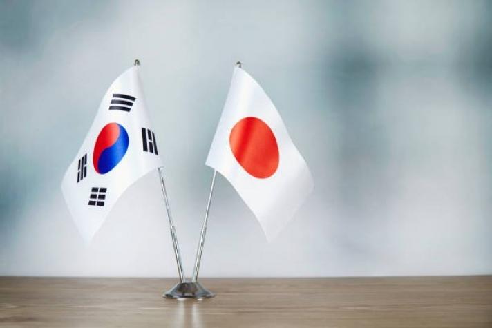 БНСУ, Япон үл ойлголцлоо шийдвэрлэж чадсангүй