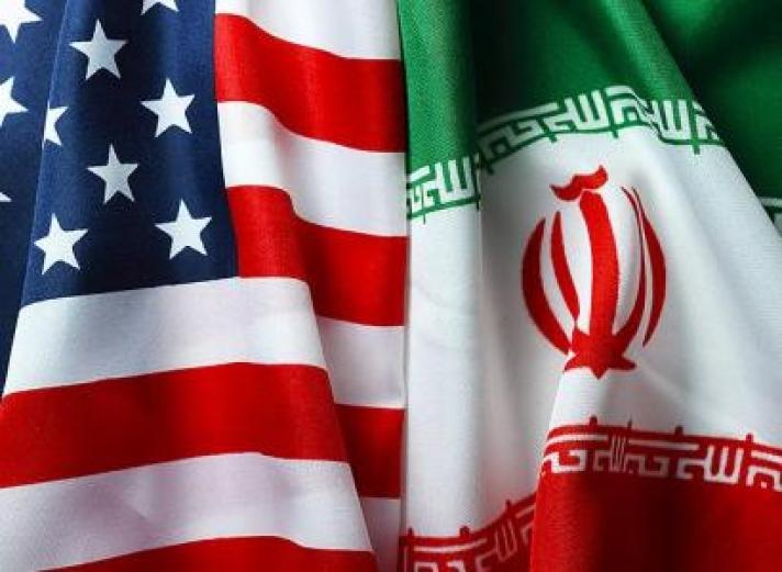 АНУ Ираны эсрэг авсан хоригоо өргөтгөжээ