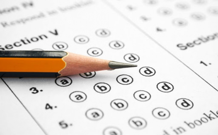 Дэлхийн улс орнууд элсэлтийн шалгалтаа яаж авдаг вэ?