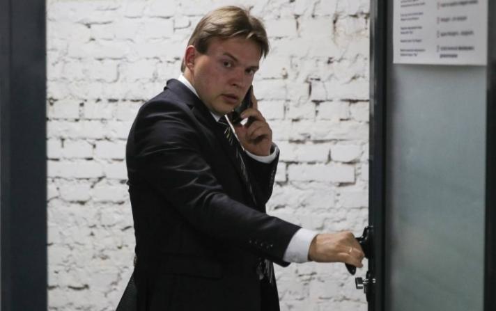 Беларусийн сөрөг хүчний зөвлөлийн гишүүдийг баривчилжээ