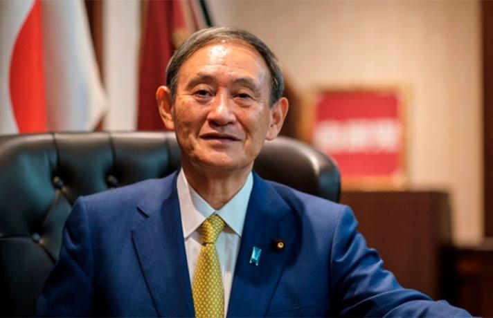 Япончуудын 75 хувь нь шинэ Засгийн газрыг дэмжиж байна