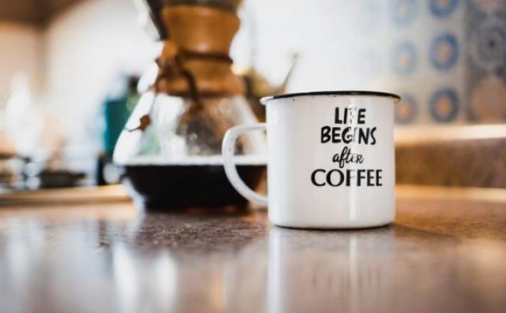 Өлөн элгэн дээрээ кофе уух нь чихрийн шижин үүсэх магадлалыг нэмэгдүүлдэг