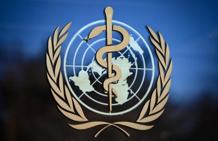 ДЭМБ: Европ халдварын голомт болоод байгаа боловч тархалтыг хяналтад авах боломжтой