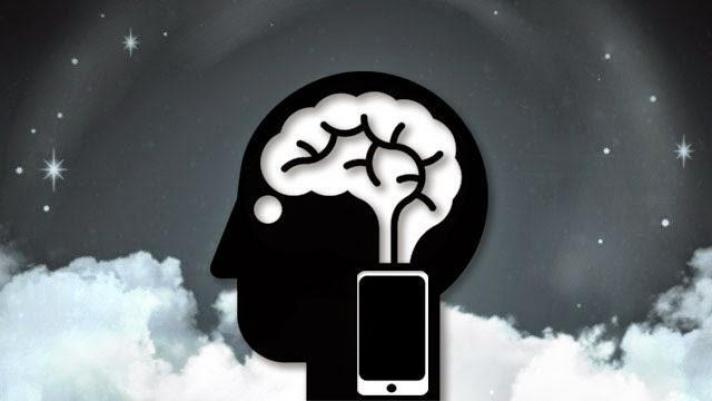 Ухаалаг утас эрүүл мэнд, боловсролд төдийгүй ардчилалд ч сөргөөр нөлөөлдөг