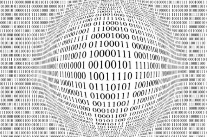 Санамсаргүй тоо үүсгэгч хамгийн хурдан квантын генератор бүтээжээ