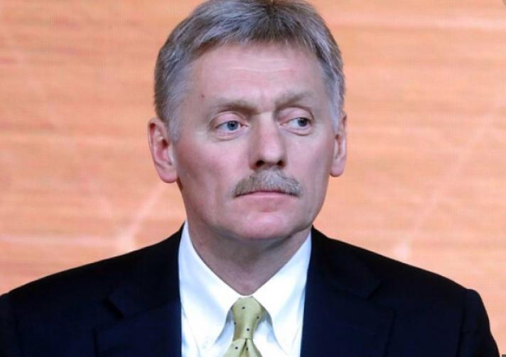 Эсэргүүцлийн жагсаалд Путиний дэмжигчдээс хамаагүй цөөн хүн оролцдог гэв