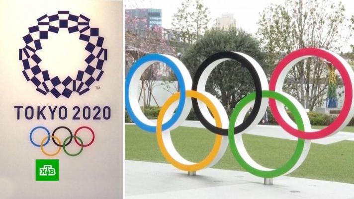 Олимпын наадмын үеэр хөгжөөн дэмжигчдийг орилж хашхирах, дуулахыг хориглоно