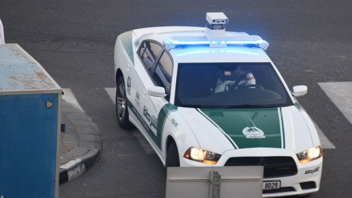 Дубайд зүй зохисгүй зураг авахуулсан 6 хүнийг шоронд хорьж магадгүй байна