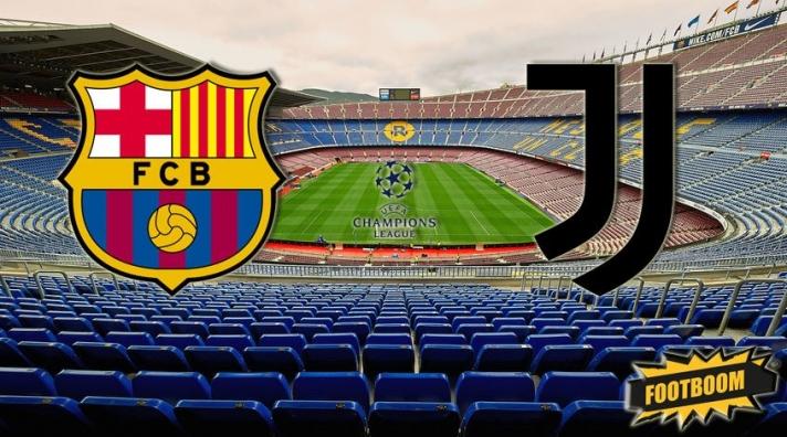 """""""Барселона"""" хамгийн үнэ цэнэтэй баг болжээ"""