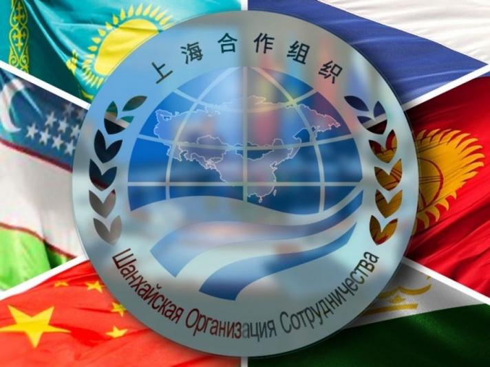 Геополитикийн замын уулзвар дээрх Монгол Улс
