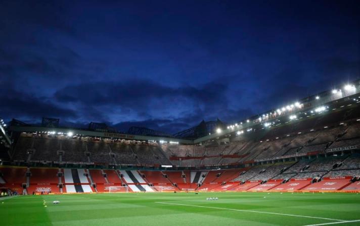 Европын хөл бөмбөгийн шилдэг клубүүд шинэ тэмцээн зохиохоор болжээ