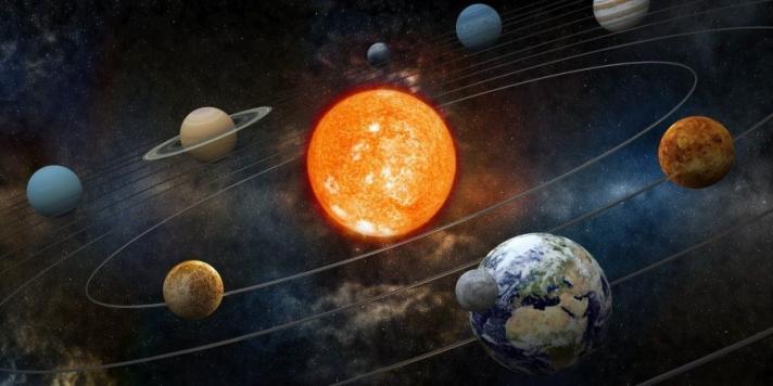 БНХАУ Нарны аймгийн зах руу сансрын аппарат илгээнэ