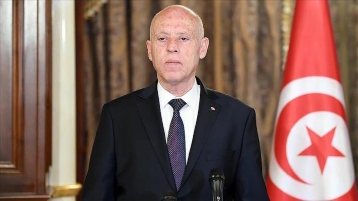 Тунисын Ерөнхийлөгч дахин хоёр сайдаа огцруулжээ