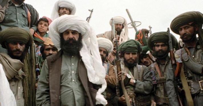 Афганистаны дотоод хэрэгт оролцохгүй байхыг Таджикистаны эрх баригчдад уриалжээ