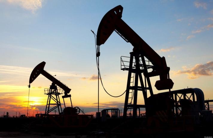 Эрчим хүчний хямрал газрын тосны үнийг өсгөж байна