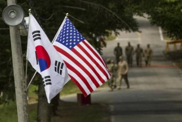 Солонгосын дайныг албан ёсоор дуусгах боломжийг хэлэлцэнэ