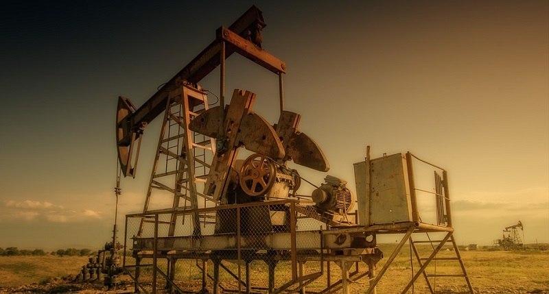 Орост нефтийн өөрийн өртөг 40 доллароос давсан нь хэр бодитой тоо вэ?