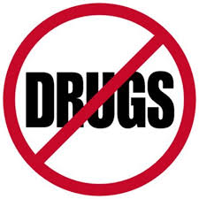 Хар тамхи хэрэглэснээр...!!! /бичлэг/