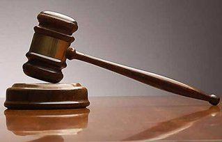 Таксины жолооч бүсгүйг хүчирхийлсэн этгээдэд 7.6 жилийн ял оноов
