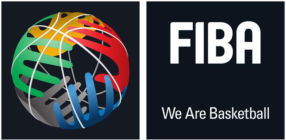 FIFA-ийн комиссын гишүүнээр Монгол хүн анх удаа сонгогдлоо
