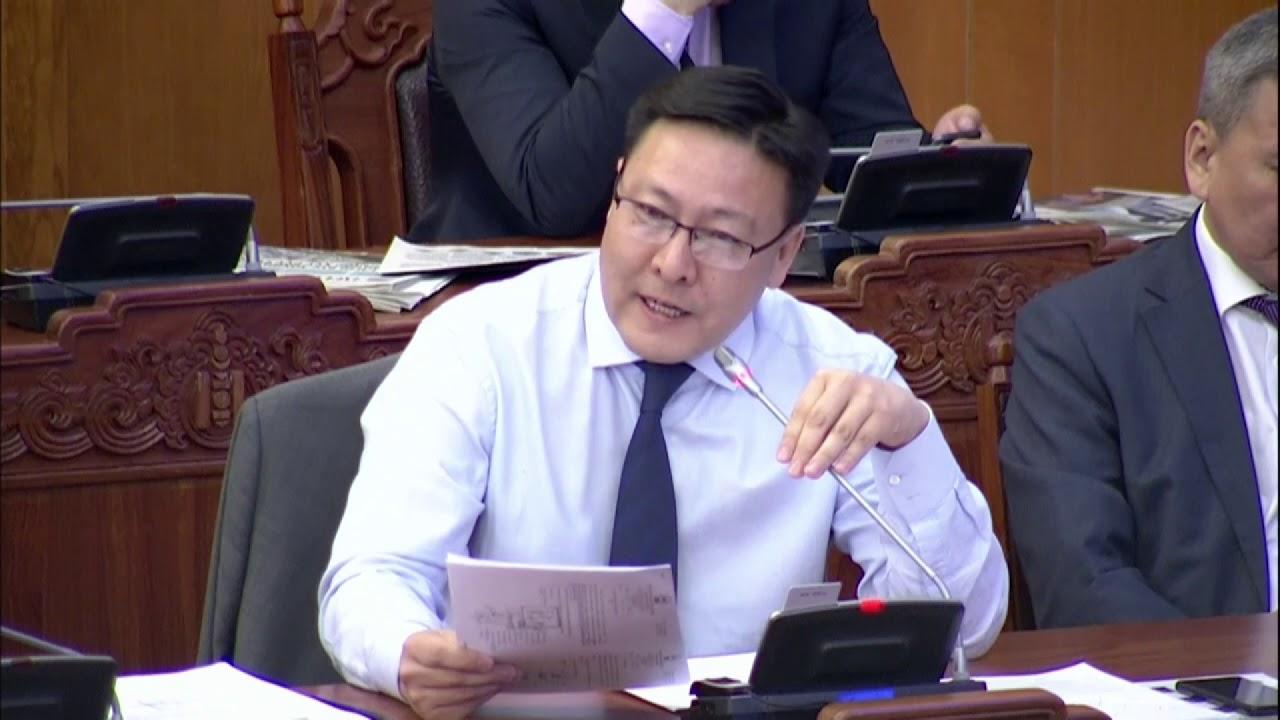Ж.Батзанданг Хан-Уул дүүргийн цагдаагийнхан эрэн сурвалжилж байна