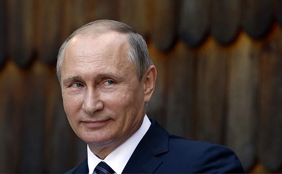 Германд Путинийг мухардалд орсон гэж үзэж байна