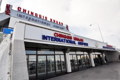 Олон тооны хятад иргэний гадаад паспорт болон Монгол Улсад оршин суух үнэмлэхийг хилээр оруулсныг илрүүлжээ