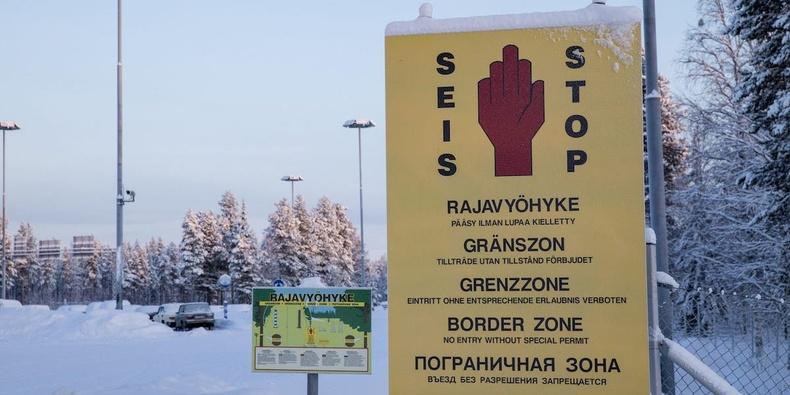 Орост хилийн зурвасыг хуурамчаар хийж, дүрвэгсэдийг залилж байсан этгээд баривчлагджээ