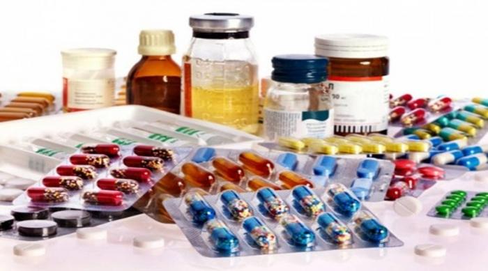 Шинэчлэгдсэн хөнгөлөлттэй эмийн жагсаалтад өөрчлөлт оруулахаар болжээ