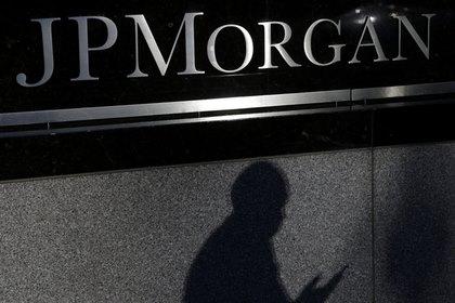 JPMorgan банкнаас хакерууд 83 сая данс хулгайлжээ