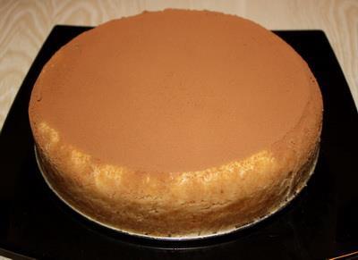 Тарагтай бялуу хийх арга