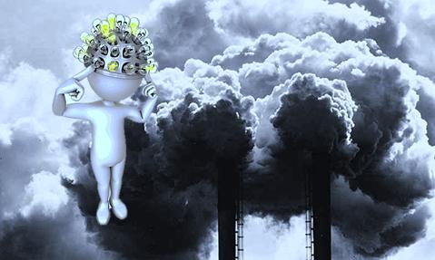Нүүрс шатаахгүйгээр