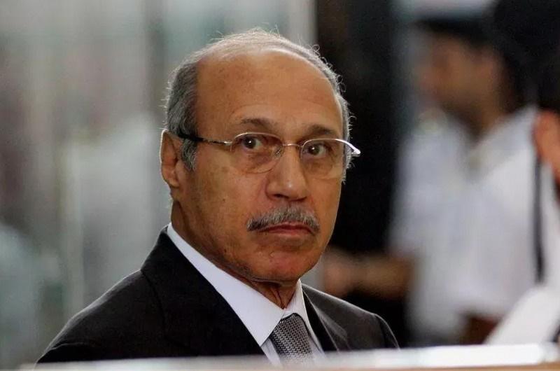 Египетийн Дотоод хэргийн сайд асанг цагаатгав
