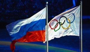 Оросууд олимпийг бойкотлох уу