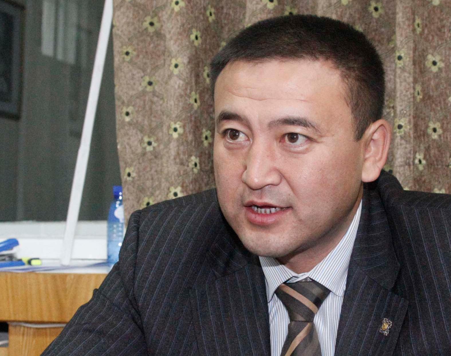 Монгол Улс 5.5 орчим тэрбум ам.долларын хөнгөлөлттэй санхүүжилтийг ашиглах тохиролцоонд хүрлээ