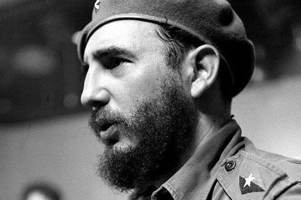 Кубын нэрт удирдагч Фидель Кастрогийн амьдралын тухай сонирхолтой баримтууд
