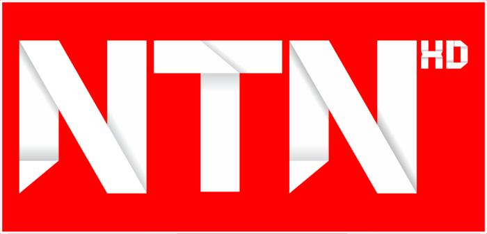 NTN телевиз утааны эсрэг нийслэлчүүдийг нэгтгэх аян эхлүүллээ