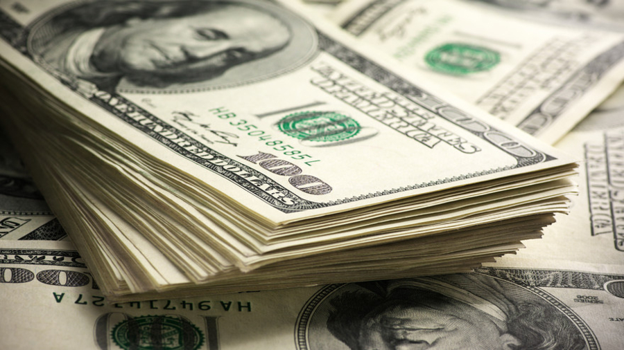 Дэлхийн Банкнаас 30 сая ам.долларын шинэ зээлийг батлав