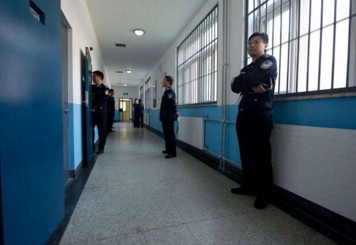 Хятадын шүүхийн бас нэг алдаа буюу 16 жил хоригдсоны нөхөн төлбөр 256 000 доллар