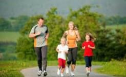 Эрүүл амьдралын таван нууц