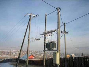 Маргааш цахилгааны хязгаарлалт хийх газрууд