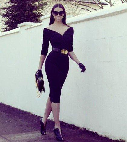 Эмэгтэйчүүдэд хэрэгтэй хувцаслалтын талаарх 25 зөвлөгөө