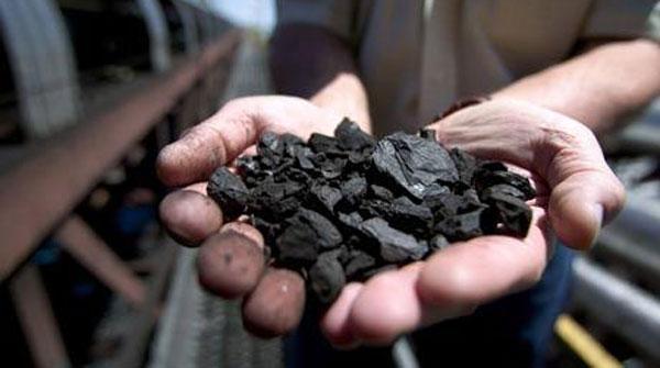 А.Жасрай: Нүүрс борлуулсныхаа төлөө АТГ-т байцаагдсан