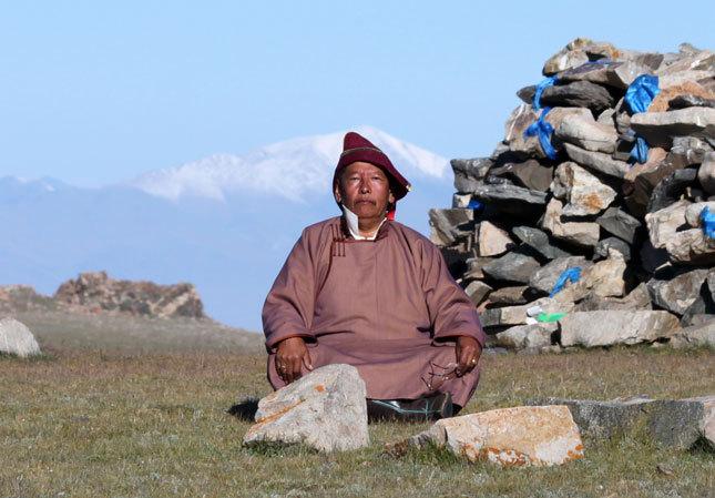 Есдүгээр сарын монгол зурхайн хэмнэл