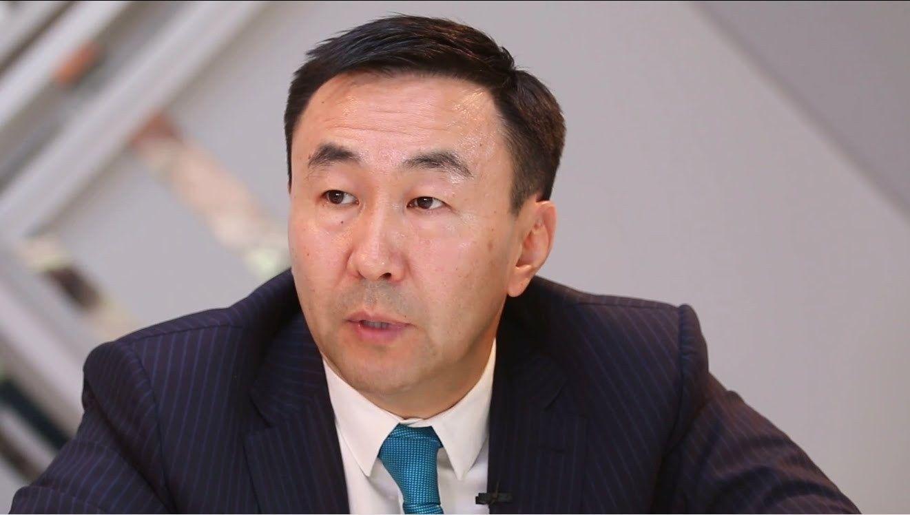 MCS-ийн барьсан 360 мянгын хураамжтай, хагархай зам Монгол жолооч нарын амийг авсаар байх уу?