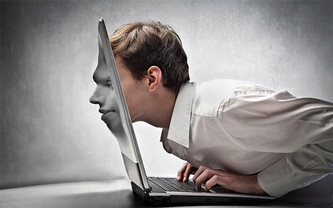 Интернэтэд донтвол тархинд аюултай