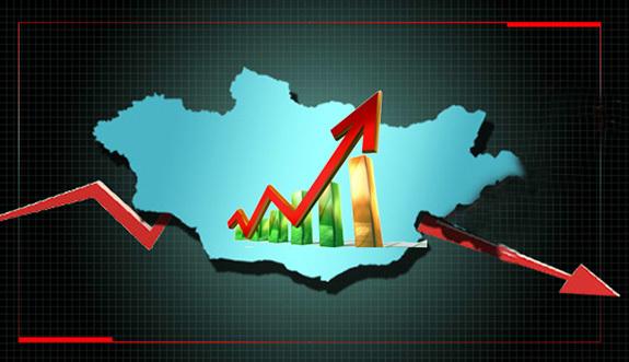 Сульдаатай эдийн засгийн мөлхүүлэх хувилбарууд