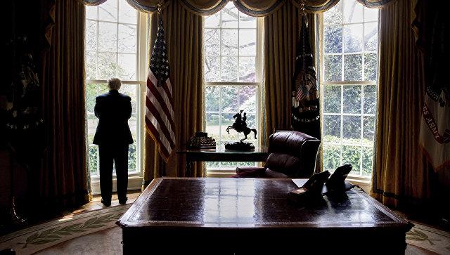 Трамп Куба улсын талаархи Обамагийн бодлогоос татгалзав