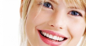 Инээмсэглэл стрессийг бууруулдаг