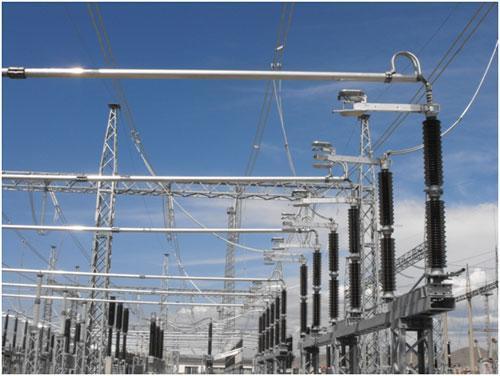 Баянгол дүүрэгт цахилгаан хязгаарлана